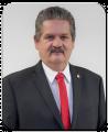 Foto oficial del funcionario público Juan Manuel Alatorre Franco