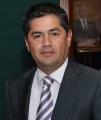 Foto oficial del funcionario público José Tomás Figueroa Padilla