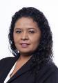 Foto oficial del funcionario público Ma. Elisa Saldivar Reséndiz