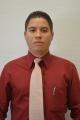 Foto oficial del funcionario público Paul Salvador Sánchez Rivera