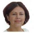 Foto oficial del funcionario público Liliana Brown González