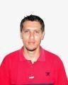 Foto oficial del funcionario público Bruno Gilberto Peña Contreras