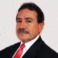 Foto oficial del funcionario público José Luis Arévalo Reyes