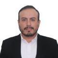 Foto oficial del funcionario público Carlos Enrique Alvarado Ron