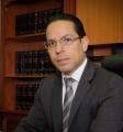 Foto oficial del funcionario público Carlos Oscar Trejo Herrera