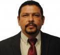 Foto oficial del funcionario público Arturo Cordova Covarrubias
