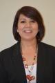 Foto oficial del funcionario público Sandra Rivera Ramiro