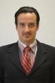 Foto oficial del funcionario público Juan Jorge Lozano Dávalos