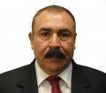 Foto oficial del funcionario público Marco Antonio Barrios Navarro