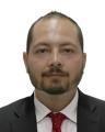 Foto oficial del funcionario público Carlos Enrique Ramos Tirado