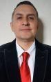 Foto oficial del funcionario público Jorge Eduardo Loera Navarro
