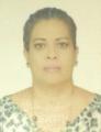 Foto oficial del funcionario público Yesenia Astrid León del Toro