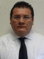 Foto oficial del funcionario público Enrique Rodríguez González