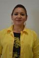 Foto oficial del funcionario público Dora Elia García Martínez