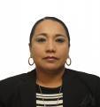Foto oficial del funcionario público Norma Gabriela Montañez Arce
