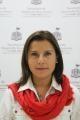 Foto oficial del funcionario público Hilda Elizabeth Vazquez Alvarez