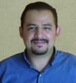 Foto oficial del funcionario público Anibal Rubén Sandoval Curiel