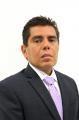 Foto oficial del funcionario público Juan José García Santana