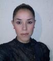 Foto oficial del funcionario público Abril Ivonne Díaz Dominguez