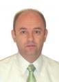 Foto oficial del funcionario público Efraín Alcalá Gutiérrez