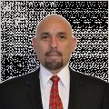Foto oficial del funcionario público Edgar Valdivia Ahumada
