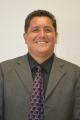 Foto oficial del funcionario público Humberto Ávalos Estrada