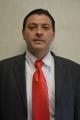 Foto oficial del funcionario público Marcelo Ortega Vaca
