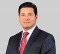 Foto oficial del funcionario público José Juan Culebro Pérez