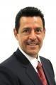 Foto oficial del funcionario público Mario Martín Orozco