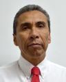 Foto oficial del funcionario público Dario Guzmán Rodríguez