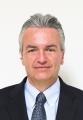 Foto oficial del funcionario público Alfonso Petersen Farah