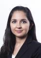 Foto oficial del funcionario público Fatima Alejandra Iñiguez Zermeño