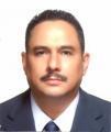 Foto oficial del funcionario público José Manuel Villalobos Díaz