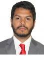 Foto oficial del funcionario público Jesús Oswaldo Velasco Aguilera