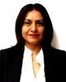 Foto oficial del funcionario público Yuridia Gutiérrez Beltrán