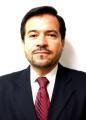 Foto oficial del funcionario público Juan Carlos Orozco Villaseñor