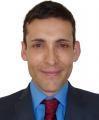 Foto oficial del funcionario público Eliazar Gutiérrez Mercado