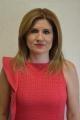 Foto oficial del funcionario público Selene del Carmen Rivas González