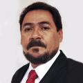 Foto oficial del funcionario público Rigoberto Fernández Sánchez