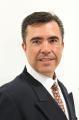 Foto oficial del funcionario público Ricardo Hernández Alonso