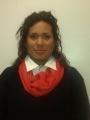 Foto oficial del funcionario público Gilda Guadalupe Sánchez Castellanos