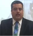Foto oficial del funcionario público Juan Carlos Villarreal Salazar