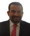 Foto oficial del funcionario público Miguel Olmos Loera