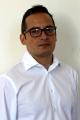Foto oficial del funcionario público C. Joao Armando Rodríguez Murillo