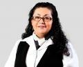 Foto oficial del funcionario público Marisela Vargas Madrid