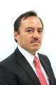 Foto oficial del funcionario público Alberto Briceño Fuentes