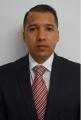 Foto oficial del funcionario público Miguel Ángel Romo Rubio