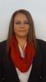 Foto oficial del funcionario público Paola Anamitzin Palomares Torres