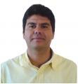 Foto oficial del funcionario público Jose Luis Rodriguez Maciel
