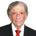 Foto oficial del funcionario público Jaime Reyes Robles